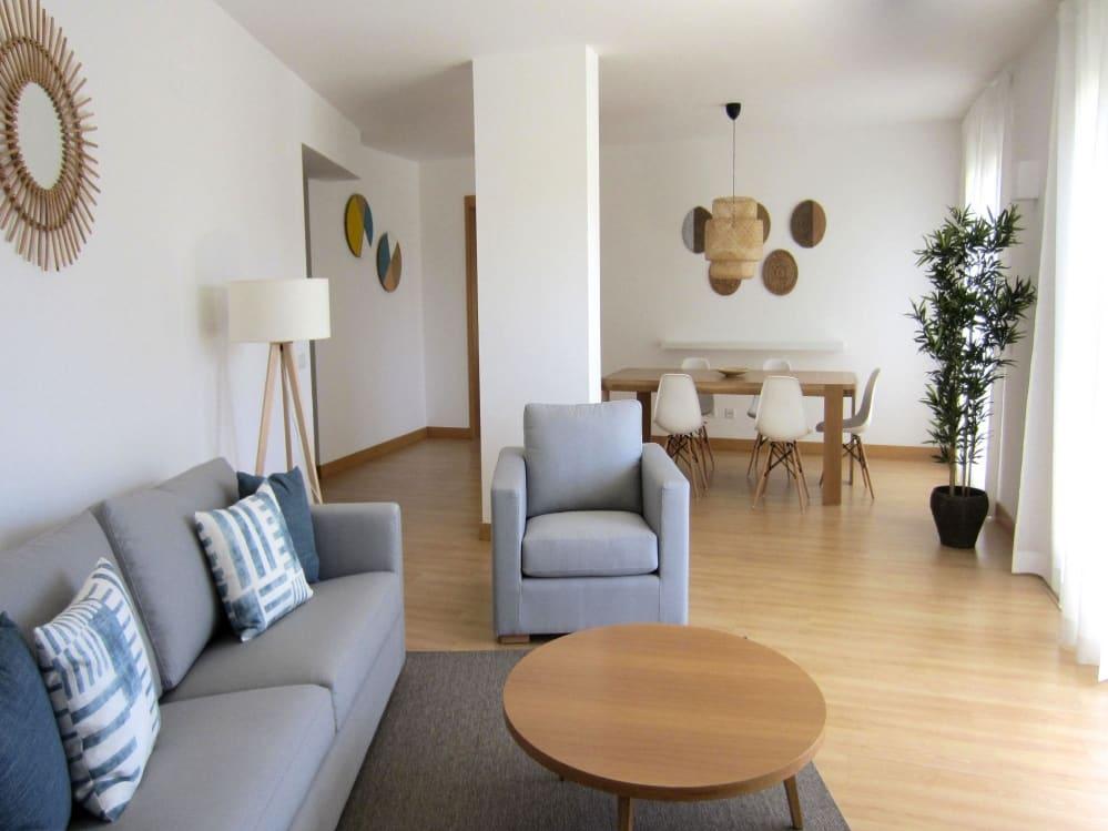 Marina Residences 1