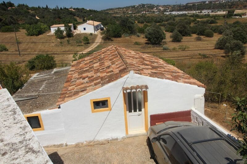 2 Bedrooms Villa in Santa Maria