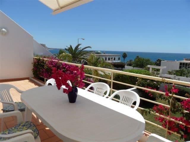 6 Bedrooms Villa in Praia da Luz