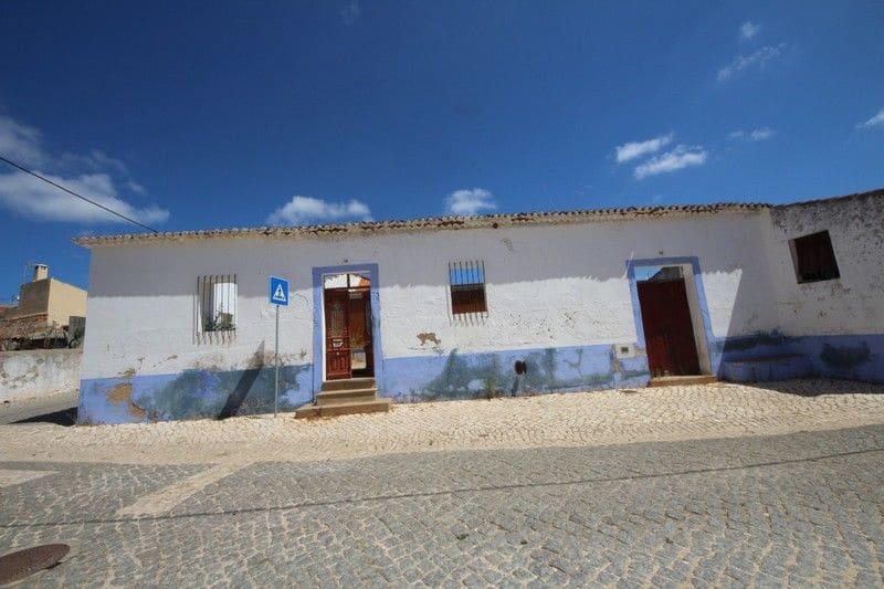 9 Bedrooms Villa in Bensafrim