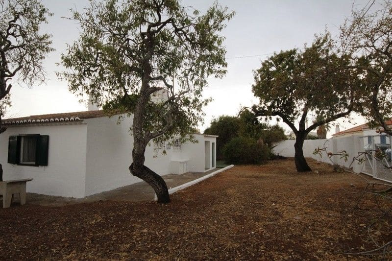 3 Bedrooms Villa in Espiche