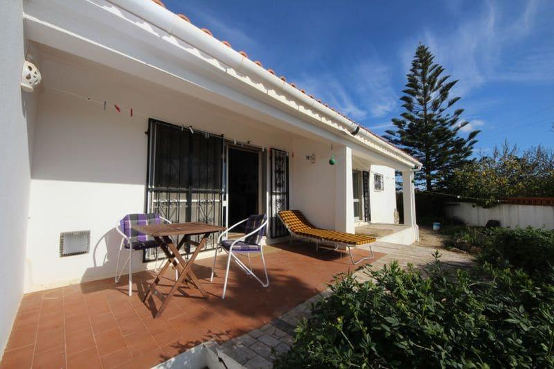 3 Bedrooms Villa in Montinhos da Luz, Praia da luz