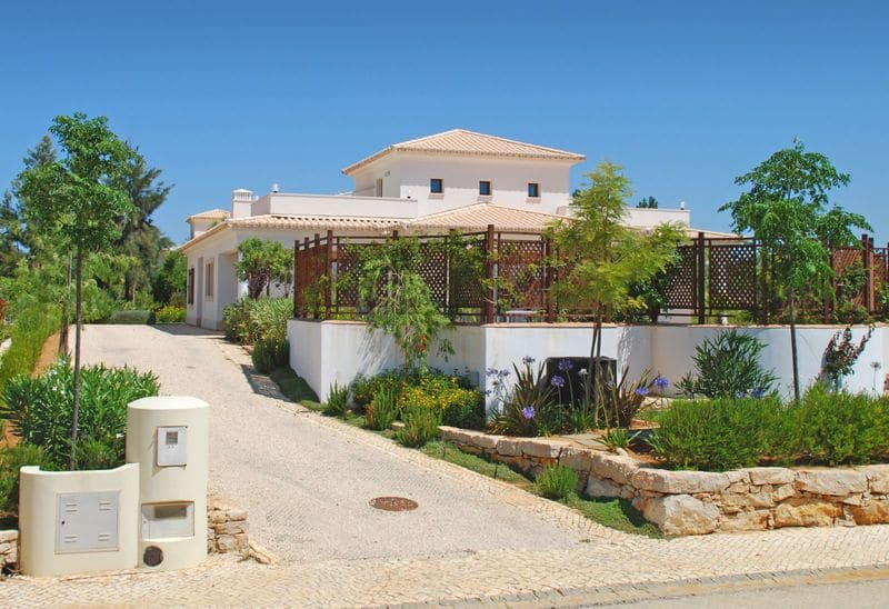 3 Bedrooms Villa in Emp. Almaverde, Vila do Bispo