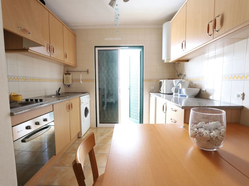 1 Bedroom Apartment in Praia da Luz