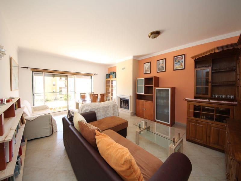 3 Bedrooms Apartment in Ameijeira
