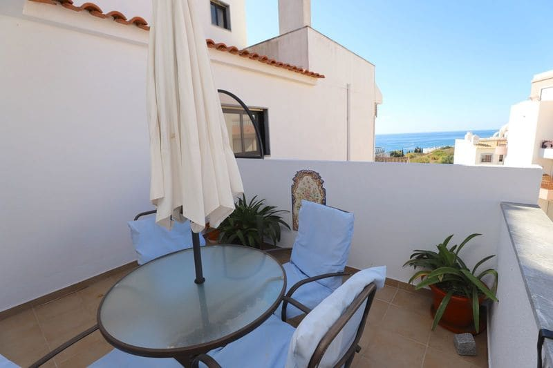 2 Bedrooms Apartment in Praia da Luz