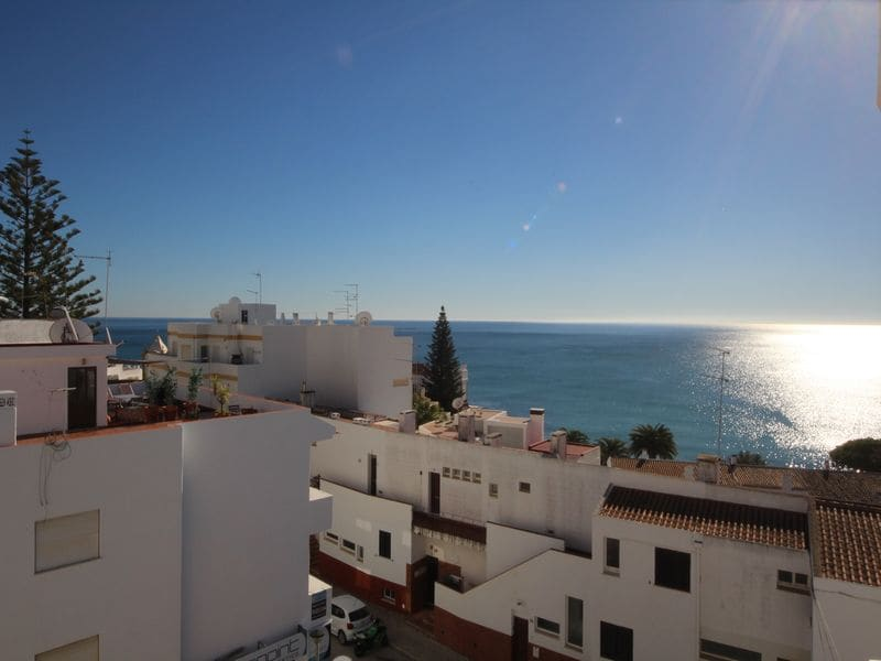 1 Bedroom Apartment in Praia da Luz