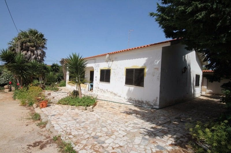 3 Bedrooms Villa in Vila do Bispo