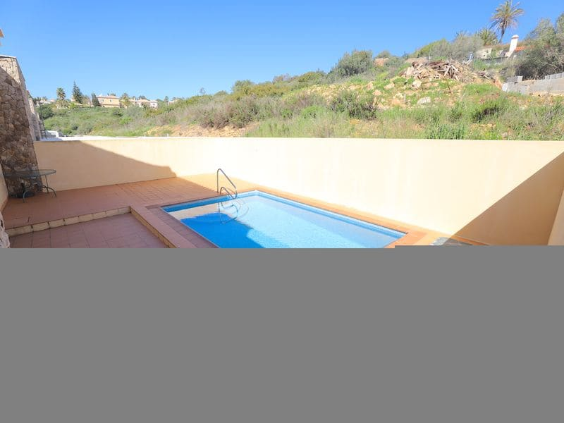 3 Bedrooms Villa in Monte Lemos