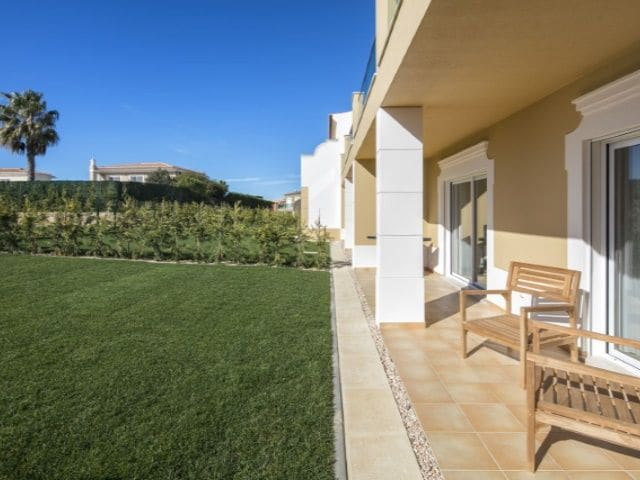 3 Bedrooms Villa in Boavista