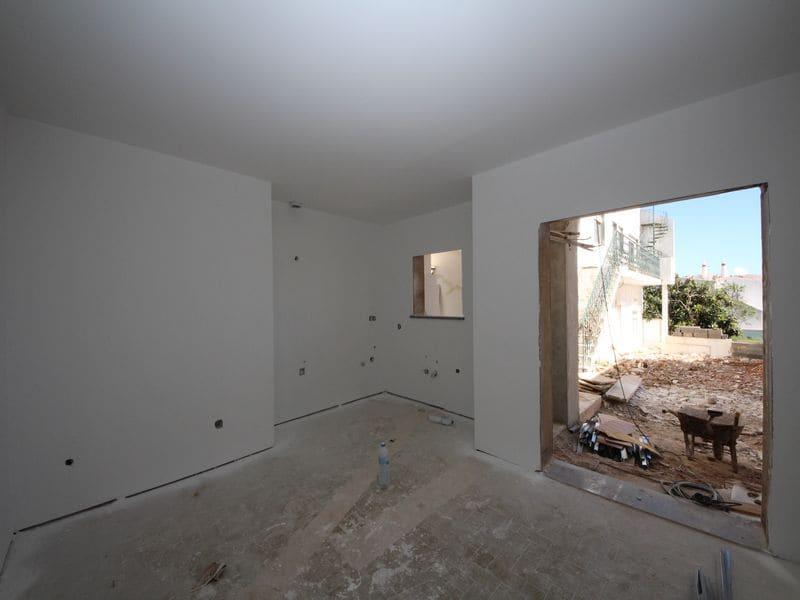 3 Bedrooms Apartment in Praia da Luz