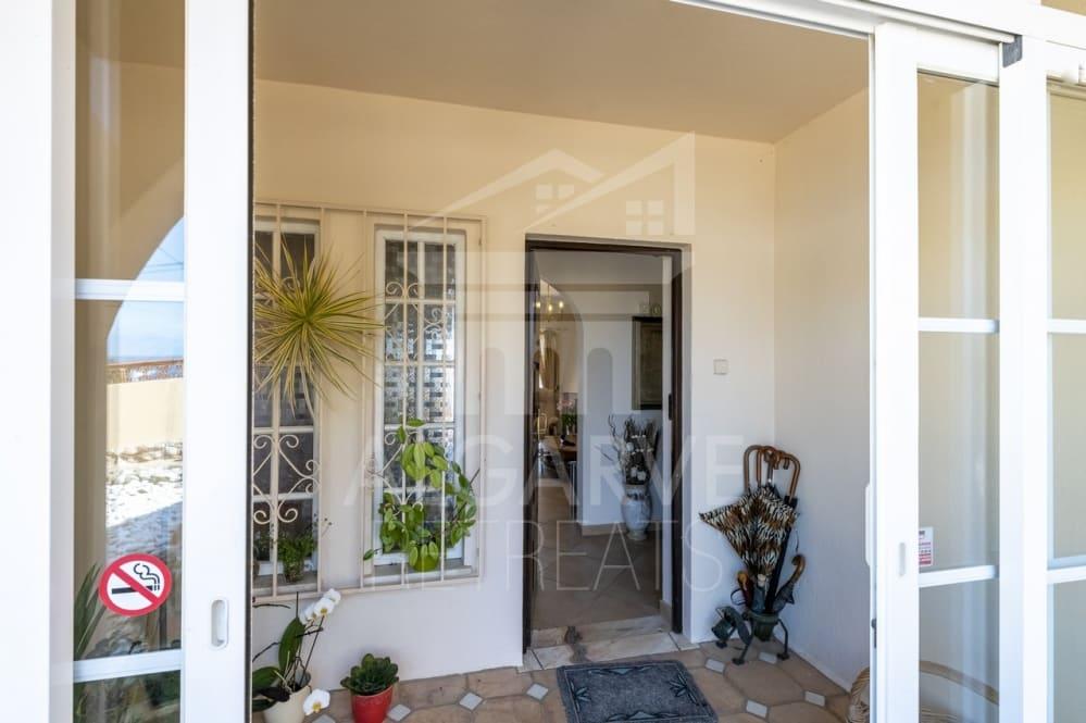Large, Versatile, 6 Bedroom Villa - Praia da Luz
