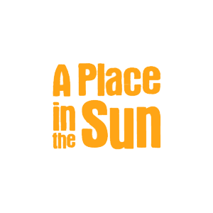 A Place in the Sun
