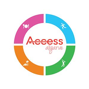 Access Algarve